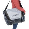 Thule Cargo Bag -Chinook 2 Black 2013 Wickeltasche